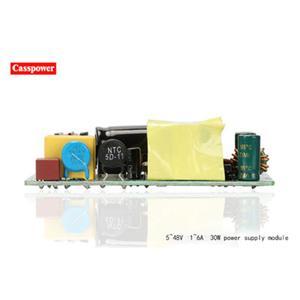 12V2.5A 30W power module