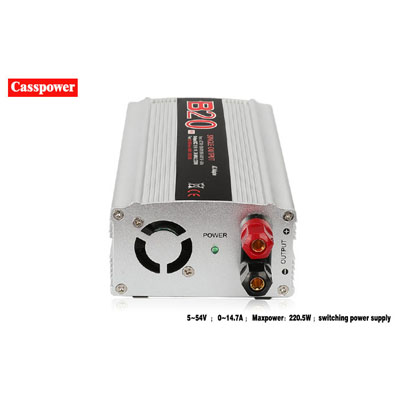 15V 14.7A Switching Power Supply Manufacturers, 15V 14.7A Switching Power Supply Factory, Supply 15V 14.7A Switching Power Supply
