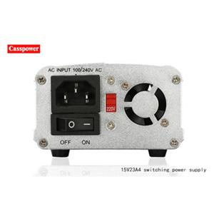 15V 23A switching power supply Manufacturers, 15V 23A switching power supply Factory, Supply 15V 23A switching power supply