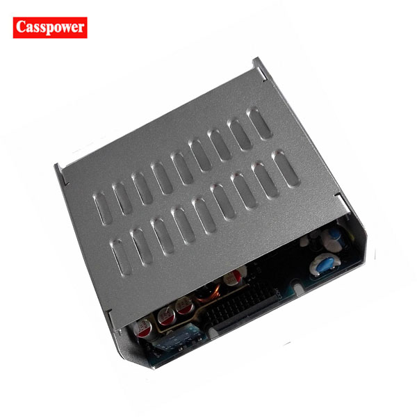 4.2V 40A 170W switching power supply Manufacturers, 4.2V 40A 170W switching power supply Factory, Supply 4.2V 40A 170W switching power supply