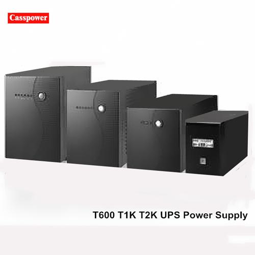 t600 t1k t2k ENG Manufacturers, t600 t1k t2k ENG Factory, Supply t600 t1k t2k ENG