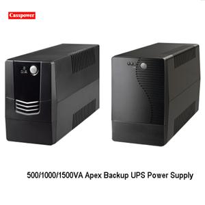 UPS 500VA 300W 1000VA600W