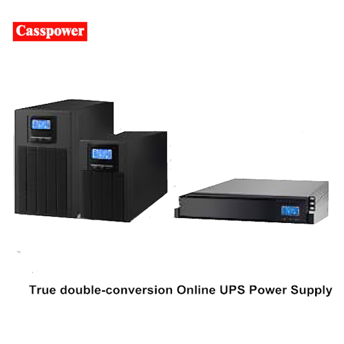 Compact 1U Online UPS switching power supply Manufacturers, Compact 1U Online UPS switching power supply Factory, Supply Compact 1U Online UPS switching power supply