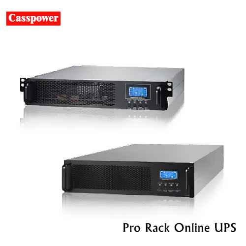 Pro Rack Online UPS switching power supply Manufacturers, Pro Rack Online UPS switching power supply Factory, Supply Pro Rack Online UPS switching power supply