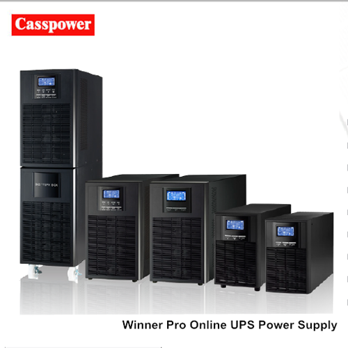 Winner Pro + Online UPS switching power supply Manufacturers, Winner Pro + Online UPS switching power supply Factory, Supply Winner Pro + Online UPS switching power supply