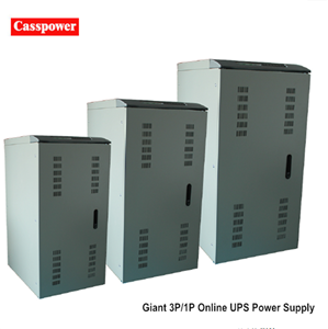 giant 3P 1P UPS ENG