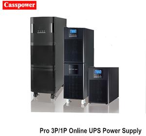 PRO 3P 1P UPS ENG