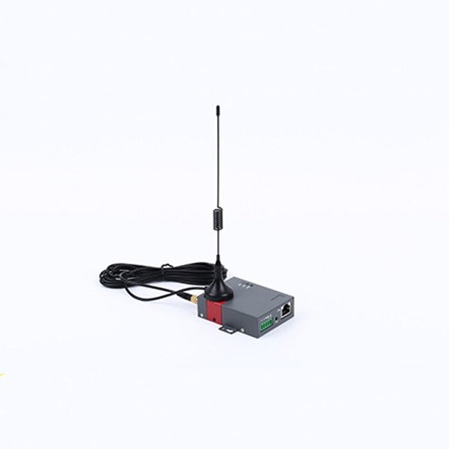 H10 1 Port Rugged Cellular 4G Internet Router Manufacturers, H10 1 Port Rugged Cellular 4G Internet Router Factory, Supply H10 1 Port Rugged Cellular 4G Internet Router