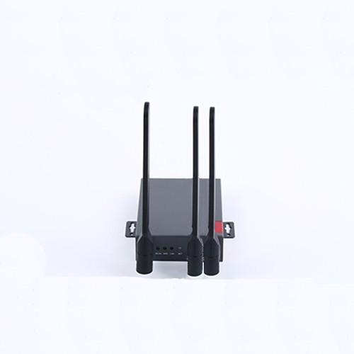 G20 2 Ports Gigabit LAN Router with SIM Card Slot Manufacturers, G20 2 Ports Gigabit LAN Router with SIM Card Slot Factory, Supply G20 2 Ports Gigabit LAN Router with SIM Card Slot