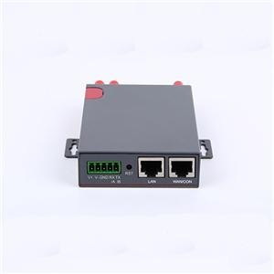 G20 2 Ports Gigabit LAN Router with SIM Card Slot