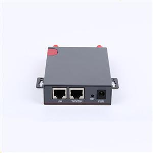 H20 2 Port Industri M2M 3G SIM Router