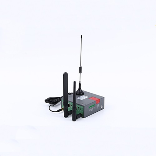 H21 2 Ports Best Industrial Wireless Internet Router Manufacturers, H21 2 Ports Best Industrial Wireless Internet Router Factory, Supply H21 2 Ports Best Industrial Wireless Internet Router