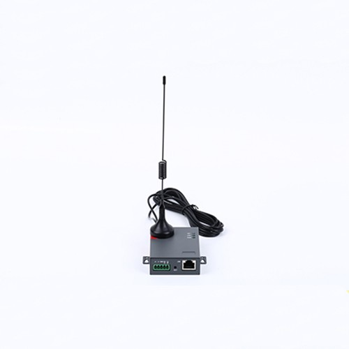 H10 Rugged Industrial M2M Mini Metal Router Manufacturers, H10 Rugged Industrial M2M Mini Metal Router Factory, Supply H10 Rugged Industrial M2M Mini Metal Router