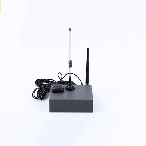 H51 Industrial Dual SIM Backup Wireless Router Manufacturers, H51 Industrial Dual SIM Backup Wireless Router Factory, Supply H51 Industrial Dual SIM Backup Wireless Router