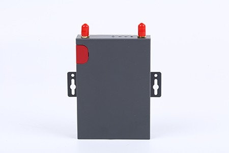 H20 4G Router with SIM Slot and External Antenna Manufacturers, H20 4G Router with SIM Slot and External Antenna Factory, Supply H20 4G Router with SIM Slot and External Antenna
