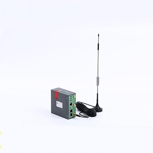 H21 Industrial Dual SIM LTE M2M Router Manufacturers, H21 Industrial Dual SIM LTE M2M Router Factory, Supply H21 Industrial Dual SIM LTE M2M Router