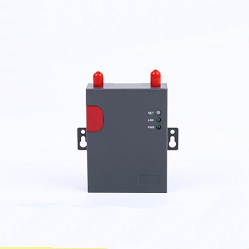 Beli  H10 1 Pelabuhan Industri Compact 4G LTE 3G Router,H10 1 Pelabuhan Industri Compact 4G LTE 3G Router Harga,H10 1 Pelabuhan Industri Compact 4G LTE 3G Router Merek,H10 1 Pelabuhan Industri Compact 4G LTE 3G Router Produsen,H10 1 Pelabuhan Industri Compact 4G LTE 3G Router Quotes,H10 1 Pelabuhan Industri Compact 4G LTE 3G Router Perusahaan,