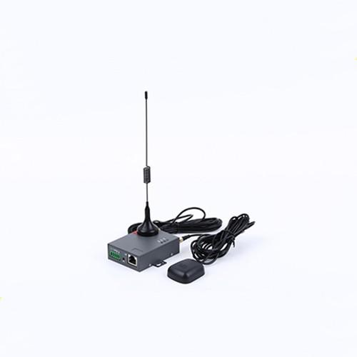 ซื้อH10 1 ท่าเรืออุตสาหกรรมขนาดกะทัดรัด 4G LTE 3G Router,H10 1 ท่าเรืออุตสาหกรรมขนาดกะทัดรัด 4G LTE 3G Routerราคา,H10 1 ท่าเรืออุตสาหกรรมขนาดกะทัดรัด 4G LTE 3G Routerแบรนด์,H10 1 ท่าเรืออุตสาหกรรมขนาดกะทัดรัด 4G LTE 3G Routerผู้ผลิต,H10 1 ท่าเรืออุตสาหกรรมขนาดกะทัดรัด 4G LTE 3G Routerสภาวะตลาด,H10 1 ท่าเรืออุตสาหกรรมขนาดกะทัดรัด 4G LTE 3G Routerบริษัท