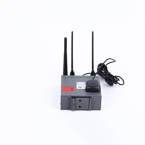 ซื้อOpenWRT เราเตอร์ H22 อุตสาหกรรม 4G LTE 3G,OpenWRT เราเตอร์ H22 อุตสาหกรรม 4G LTE 3Gราคา,OpenWRT เราเตอร์ H22 อุตสาหกรรม 4G LTE 3Gแบรนด์,OpenWRT เราเตอร์ H22 อุตสาหกรรม 4G LTE 3Gผู้ผลิต,OpenWRT เราเตอร์ H22 อุตสาหกรรม 4G LTE 3Gสภาวะตลาด,OpenWRT เราเตอร์ H22 อุตสาหกรรม 4G LTE 3Gบริษัท