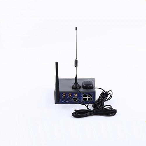 Kaufen H51 4G-Modem mit SIM-Kartensteckplatz und WiFi;H51 4G-Modem mit SIM-Kartensteckplatz und WiFi Preis;H51 4G-Modem mit SIM-Kartensteckplatz und WiFi Marken;H51 4G-Modem mit SIM-Kartensteckplatz und WiFi Hersteller;H51 4G-Modem mit SIM-Kartensteckplatz und WiFi Zitat;H51 4G-Modem mit SIM-Kartensteckplatz und WiFi Unternehmen