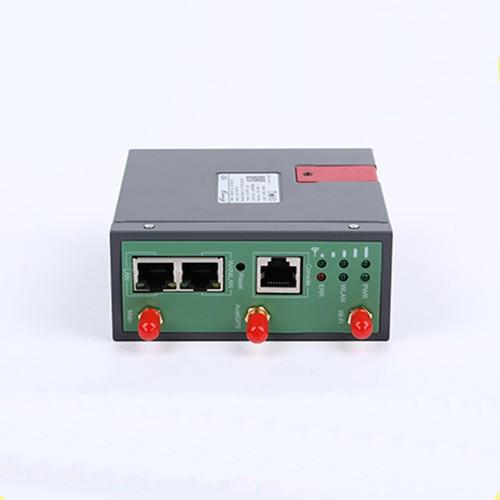 H21 คู่ ซิม การ์ด 4G อินเตอร์เน็ตไร้สาย โมเด็ม