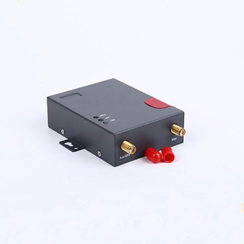 H10 Industrial Mobile Cellular Data Modem Ethernet Manufacturers, H10 Industrial Mobile Cellular Data Modem Ethernet Factory, Supply H10 Industrial Mobile Cellular Data Modem Ethernet