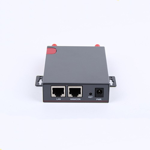 H20 Industrial Ruggedized 3G 4G Internet Modem Manufacturers, H20 Industrial Ruggedized 3G 4G Internet Modem Factory, Supply H20 Industrial Ruggedized 3G 4G Internet Modem