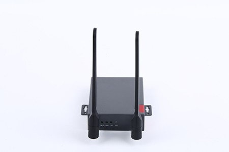 H20 Industrial 4G LTE Router With SIM Card Slot Manufacturers, H20 Industrial 4G LTE Router With SIM Card Slot Factory, Supply H20 Industrial 4G LTE Router With SIM Card Slot