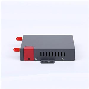 H20 4G 3G GSM WiFi Router Using SIM Card