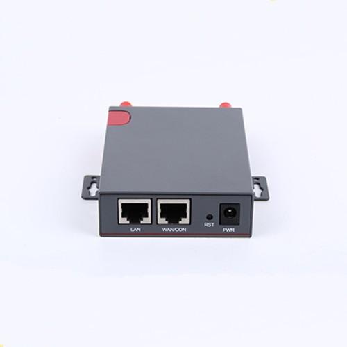Kaufen H20 4G 3G GSM WiFi Router mit SIM-Karte;H20 4G 3G GSM WiFi Router mit SIM-Karte Preis;H20 4G 3G GSM WiFi Router mit SIM-Karte Marken;H20 4G 3G GSM WiFi Router mit SIM-Karte Hersteller;H20 4G 3G GSM WiFi Router mit SIM-Karte Zitat;H20 4G 3G GSM WiFi Router mit SIM-Karte Unternehmen