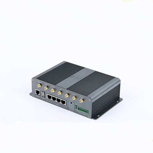 G90 Industrial Vehicle 4G CAT6 LTE Router Manufacturers, G90 Industrial Vehicle 4G CAT6 LTE Router Factory, Supply G90 Industrial Vehicle 4G CAT6 LTE Router