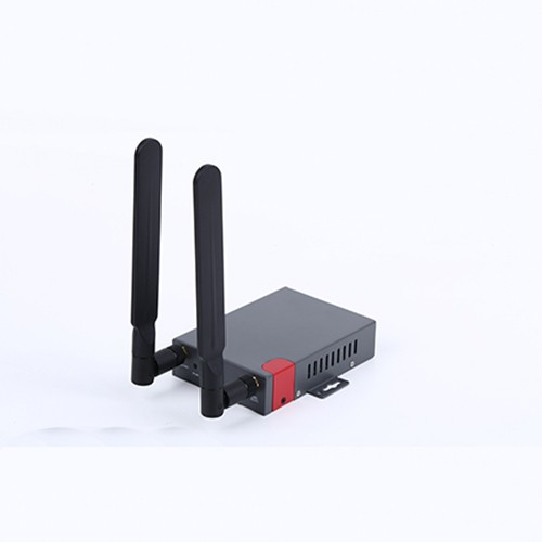 H20 2 Ports Industrial WiFi Router Price Manufacturers, H20 2 Ports Industrial WiFi Router Price Factory, Supply H20 2 Ports Industrial WiFi Router Price