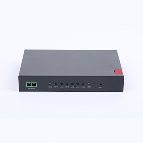H50 5 Ports Industrial 3G VPN WiFi Router Manufacturers, H50 5 Ports Industrial 3G VPN WiFi Router Factory, Supply H50 5 Ports Industrial 3G VPN WiFi Router