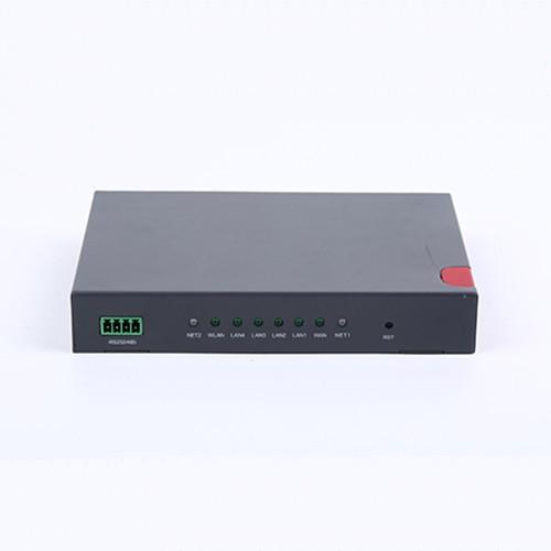 Kaufen H50 5 Ports Industrieller 3G VPN WiFi Router;H50 5 Ports Industrieller 3G VPN WiFi Router Preis;H50 5 Ports Industrieller 3G VPN WiFi Router Marken;H50 5 Ports Industrieller 3G VPN WiFi Router Hersteller;H50 5 Ports Industrieller 3G VPN WiFi Router Zitat;H50 5 Ports Industrieller 3G VPN WiFi Router Unternehmen
