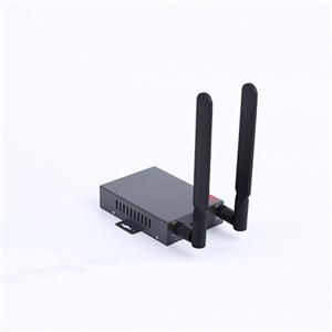 H20 Vehicle Best GSM 3G 4G WiFi Router