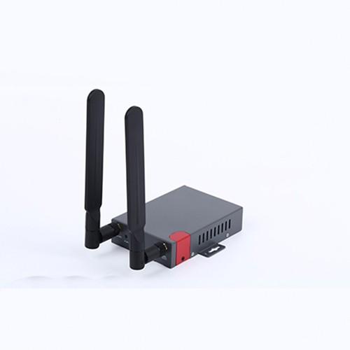 Kaufen H20 Industrie-SIM-Karten-basierter WLAN-Router;H20 Industrie-SIM-Karten-basierter WLAN-Router Preis;H20 Industrie-SIM-Karten-basierter WLAN-Router Marken;H20 Industrie-SIM-Karten-basierter WLAN-Router Hersteller;H20 Industrie-SIM-Karten-basierter WLAN-Router Zitat;H20 Industrie-SIM-Karten-basierter WLAN-Router Unternehmen