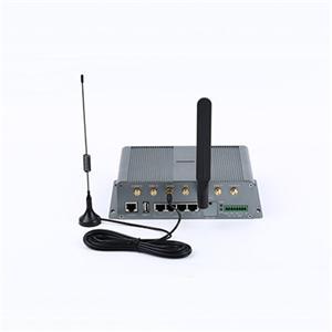 G90 4g WLAN-Hotspot-Router mit SIM-Karte