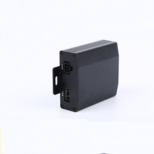 M3 Industrial High Speed USB GSM Modem SMS Manufacturers, M3 Industrial High Speed USB GSM Modem SMS Factory, Supply M3 Industrial High Speed USB GSM Modem SMS