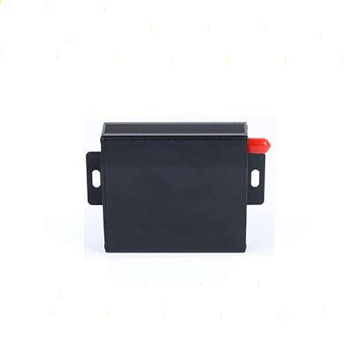 ซื้อโมเด็มโมเด็ม GSM ข้อความ ขนาดกะทัดรัดอุตสาหกรรม M4 มือถือ,โมเด็มโมเด็ม GSM ข้อความ ขนาดกะทัดรัดอุตสาหกรรม M4 มือถือราคา,โมเด็มโมเด็ม GSM ข้อความ ขนาดกะทัดรัดอุตสาหกรรม M4 มือถือแบรนด์,โมเด็มโมเด็ม GSM ข้อความ ขนาดกะทัดรัดอุตสาหกรรม M4 มือถือผู้ผลิต,โมเด็มโมเด็ม GSM ข้อความ ขนาดกะทัดรัดอุตสาหกรรม M4 มือถือสภาวะตลาด,โมเด็มโมเด็ม GSM ข้อความ ขนาดกะทัดรัดอุตสาหกรรม M4 มือถือบริษัท