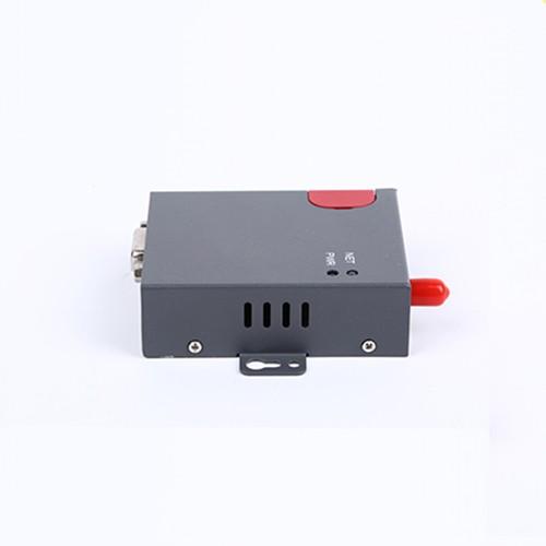 ซื้อM4 ด้านอุตสาหกรรม M2M โทรศัพท์มือถือ LTE 4G ซิม โมเด็ม,M4 ด้านอุตสาหกรรม M2M โทรศัพท์มือถือ LTE 4G ซิม โมเด็มราคา,M4 ด้านอุตสาหกรรม M2M โทรศัพท์มือถือ LTE 4G ซิม โมเด็มแบรนด์,M4 ด้านอุตสาหกรรม M2M โทรศัพท์มือถือ LTE 4G ซิม โมเด็มผู้ผลิต,M4 ด้านอุตสาหกรรม M2M โทรศัพท์มือถือ LTE 4G ซิม โมเด็มสภาวะตลาด,M4 ด้านอุตสาหกรรม M2M โทรศัพท์มือถือ LTE 4G ซิม โมเด็มบริษัท