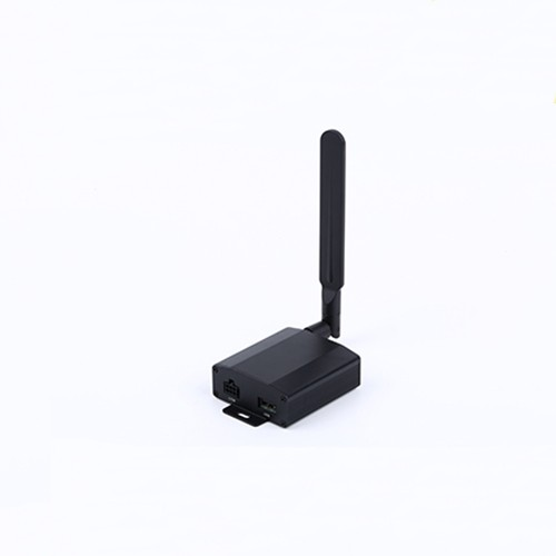 M4 M2M Wireless LTE Cellular Internet Modem Manufacturers, M4 M2M Wireless LTE Cellular Internet Modem Factory, Supply M4 M2M Wireless LTE Cellular Internet Modem