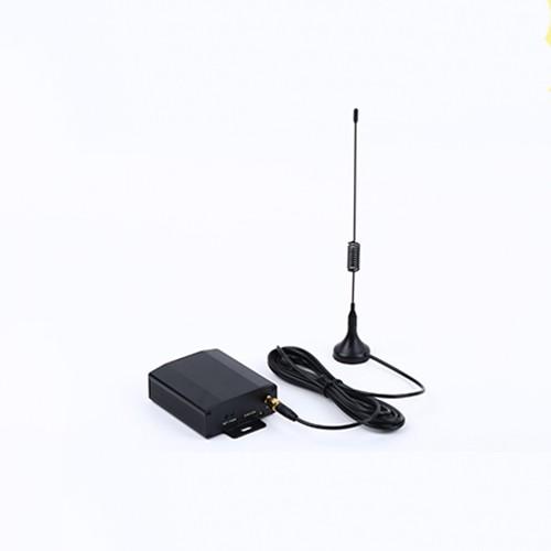 Kaufen M4 M2M Drahtloses LTE-Mobilfunk-Internetmodem;M4 M2M Drahtloses LTE-Mobilfunk-Internetmodem Preis;M4 M2M Drahtloses LTE-Mobilfunk-Internetmodem Marken;M4 M2M Drahtloses LTE-Mobilfunk-Internetmodem Hersteller;M4 M2M Drahtloses LTE-Mobilfunk-Internetmodem Zitat;M4 M2M Drahtloses LTE-Mobilfunk-Internetmodem Unternehmen