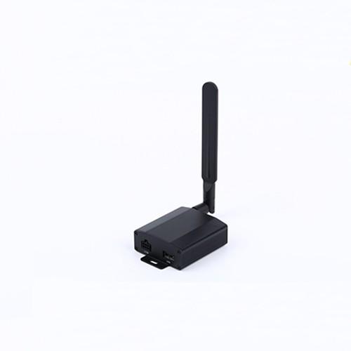 Kaufen M4 Wireless 4G Mobiles Breitband-USB-Modem;M4 Wireless 4G Mobiles Breitband-USB-Modem Preis;M4 Wireless 4G Mobiles Breitband-USB-Modem Marken;M4 Wireless 4G Mobiles Breitband-USB-Modem Hersteller;M4 Wireless 4G Mobiles Breitband-USB-Modem Zitat;M4 Wireless 4G Mobiles Breitband-USB-Modem Unternehmen