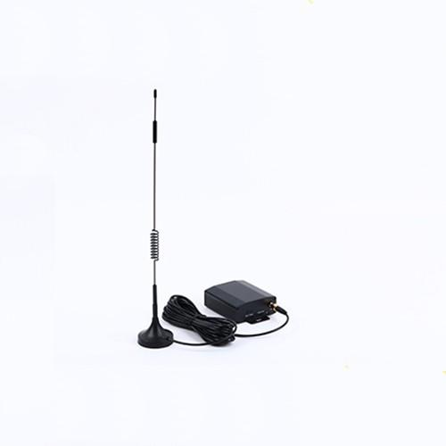 M4 Industrial Compact M2M Wireless LTE Modem Manufacturers, M4 Industrial Compact M2M Wireless LTE Modem Factory, Supply M4 Industrial Compact M2M Wireless LTE Modem