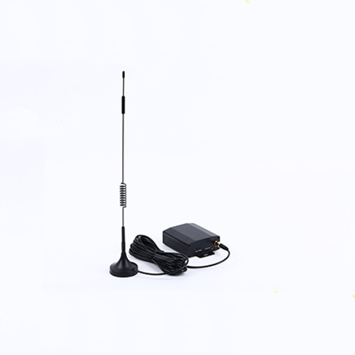 M4 Industrial Compact M2M 4G USB LTE Modem Manufacturers, M4 Industrial Compact M2M 4G USB LTE Modem Factory, Supply M4 Industrial Compact M2M 4G USB LTE Modem