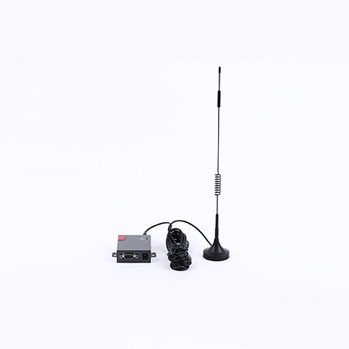M3 Industrial Grade Smart GSM Modem M2M IOT Manufacturers, M3 Industrial Grade Smart GSM Modem M2M IOT Factory, Supply M3 Industrial Grade Smart GSM Modem M2M IOT