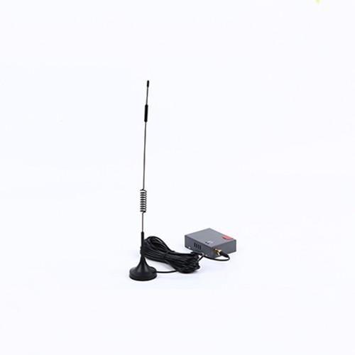 M3 Industrial Wavecom GSM SIM Dial Up Modem Manufacturers, M3 Industrial Wavecom GSM SIM Dial Up Modem Factory, Supply M3 Industrial Wavecom GSM SIM Dial Up Modem