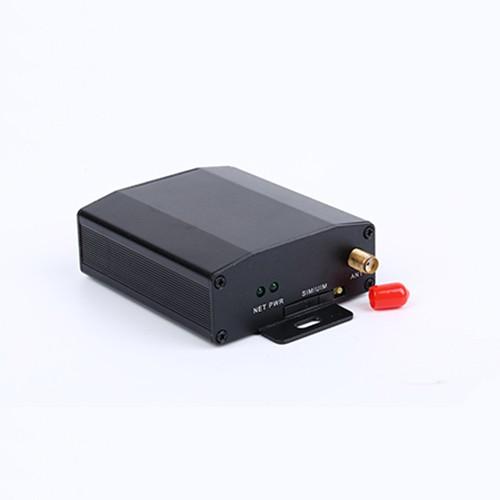 ซื้อผู้ผลิตโมเด็ม LTE M2M M2 อุตสาหกรรม M2,ผู้ผลิตโมเด็ม LTE M2M M2 อุตสาหกรรม M2ราคา,ผู้ผลิตโมเด็ม LTE M2M M2 อุตสาหกรรม M2แบรนด์,ผู้ผลิตโมเด็ม LTE M2M M2 อุตสาหกรรม M2ผู้ผลิต,ผู้ผลิตโมเด็ม LTE M2M M2 อุตสาหกรรม M2สภาวะตลาด,ผู้ผลิตโมเด็ม LTE M2M M2 อุตสาหกรรม M2บริษัท