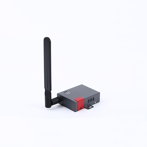 D10 Rugged Industrial SMS Modem GSM GPRS Manufacturers, D10 Rugged Industrial SMS Modem GSM GPRS Factory, Supply D10 Rugged Industrial SMS Modem GSM GPRS