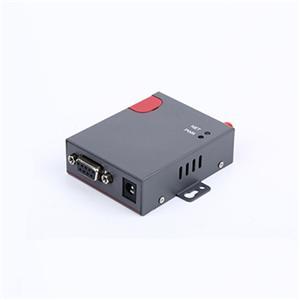 D10 הטוב ביותר M2M IOT תעשייתי GPRS מודם